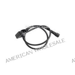 Bebob Engineering LUXTAP50 D-Tap Power Cable - BE-LUX-TAP50 B&H