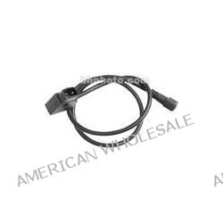 Bebob Engineering LUXTAP20 D-Tap Power Cable - BE-LUX-TAP20 B&H