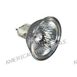 Anton Bauer  AB-10w 20W Full Flood Lamp AB-10W B&H Photo Video