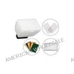 Harbor Digital Design DD-A37 Ultimate Light Box U.S & DD-A37