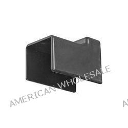 Sto-Fen #SS-283 Sensor Shield for Vivitar 283 SS-283 B&H Photo