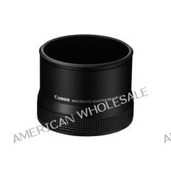 Canon MLA-DC1 Macro Light Adapter for G1 X 5970B001 B&H Photo