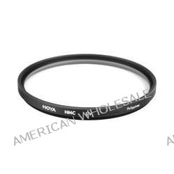Hoya 67mm Ultraviolet UV (C) Haze Multicoated Filter A67UVC B&H