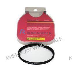Rodenstock 62mm UV Blocking Digital pro MC Slim Filter 506211