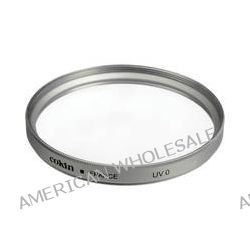 Cokin 30mm UV Haze Glass Filter (Silver Ring) CC241D30 B&H Photo