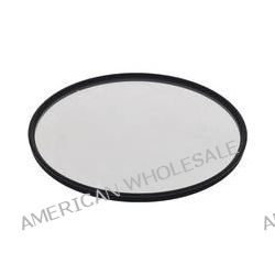 Fujinon  112.5mm Protection Filter EPF-112.5A B&H Photo Video