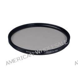 Singh-Ray 67mm Thin Ring Hi-Lux Warming UV Filter RT-95 B&H