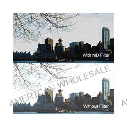 """Cavision 3x4"""" Solid Neutral Density 0.9 Glass FTG3X4ND09"""
