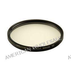 Schneider 82mm Hollywood Black Magic 1/2 Filter 68-091282 B&H