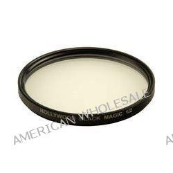 Schneider 72mm Hollywood Black Magic 1/2 Filter 68-091272 B&H