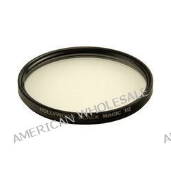 Schneider 58mm Hollywood Black Magic 1/2 Filter 68-091258 B&H