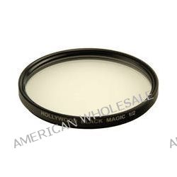 Schneider 77mm Hollywood Black Magic 1/2 Filter 68-091277 B&H