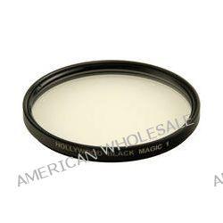 Schneider 77mm Hollywood Black Magic 1 Filter 68-091377 B&H