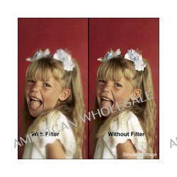 """Cavision 4 x 4"""" Soft Focus 1/4 Filter FTG4X4SF1/4 B&H Photo"""