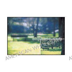 Cokin  A093 Dreams 3 Resin Filter CA093 B&H Photo Video