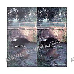Formatt Hitech 48mm Supermist Clear Filter BF 48-2-CLRSU B&H