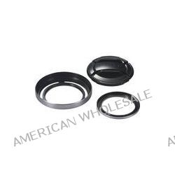 Fujifilm X20 Lens Hood and Filter Set for the X10/20 16325971