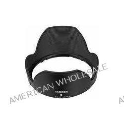 Tamron Petal-Style Lens Hood for Tamron 18-270mm RHAFB003 B&H