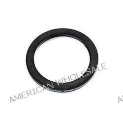 ReadyCap  46mm Adapter Ring 46RCA B&H Photo Video