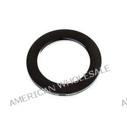ReadyCap  42mm Adapter Ring 42RCA B&H Photo Video