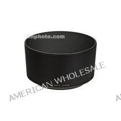 Tamron Lens Hood for 55-200mm f/4-5.6 Di-II LD Lens RHAFA015 B&H