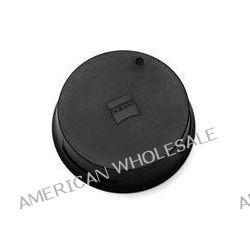 Zeiss Rear Lens Cap for Zeiss Touit X-Mount 2049-554 B&H Photo