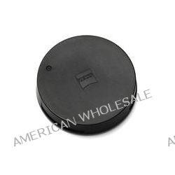 Zeiss Rear Lens Cap for Zeiss Touit E-Mount 2049-553 B&H Photo