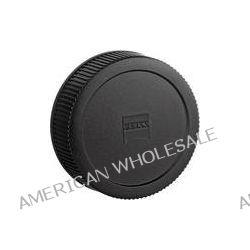 Zeiss Rear Lens Cap for Zeiss SLR Lenses w/ 410851-0000-011 B&H