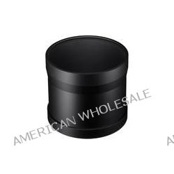 Sigma LH1164-01 Lens Hood for the 150-600mm f/5-6.3 DG LH1164-01