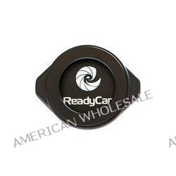 ReadyCap  42mm Filter and Lens Cap Holder RC42 B&H Photo Video