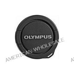 Olympus Replacement Lens Cap for Olympus SP-570 Digital 202258