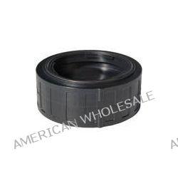 OP/TECH USA Double Lens Mount Cap for Sony & Minolta 1101261