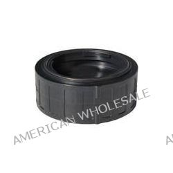 OP/TECH USA Double Lens Mount Cap for Leica-M Lenses 1101231 B&H