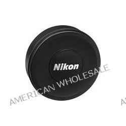 Nikon Slip On Front Lens Cover for 14-24mm f/2.8G ED AF-S 4920
