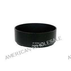 Mamiya 800-51800A Lens Hood for AF 80mm f/2.8 Lens 800-51800A