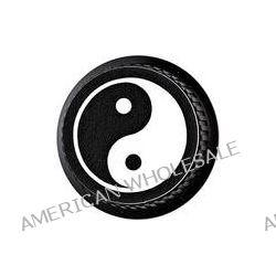 LenzBuddy Yin Yang Rear Lens Cap for Nikon Cameras 62106-01 B&H