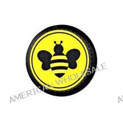 LenzBuddy Bumblebee Rear Lens Cap for Nikon Cameras 62101-04 B&H