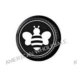 LenzBuddy Bumblebee Rear Lens Cap for Nikon Cameras 62101-01 B&H