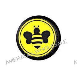 LenzBuddy Bumblebee Rear Lens Cap for Canon (Yellow) 52101-04