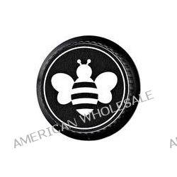 LenzBuddy Bumblebee Rear Lens Cap for Canon 52101-01 B&H Photo