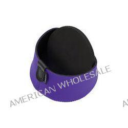 LensCoat  Hoodie - XXX Large, Purple LCH3XLPU B&H Photo Video
