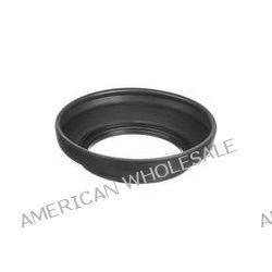 Heliopan  39mm Rubber Lens Hood 71019H B&H Photo Video