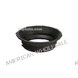 Hasselblad 67mm Pro Shade Adapter for H Series Lenses 30 43415