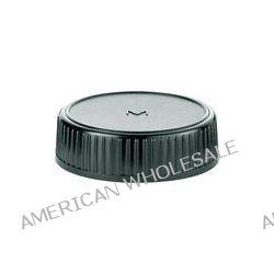 B+W Rear Lens Cap for Pentax Screw Mount Lens (M42) 68868 B&H