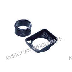 Ricoh  GH-2 Lens Hood & Adapter 173733 B&H Photo Video