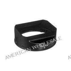 Fujifilm Lens Hood For Fujinon XF 18mm F/2 R Lens 100A12448A10