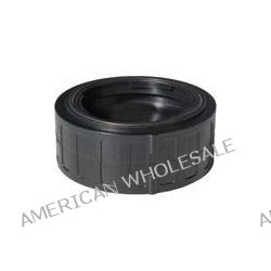 OP/TECH USA Double Lens Mount Cap for Pentax Lenses 1101251 B&H