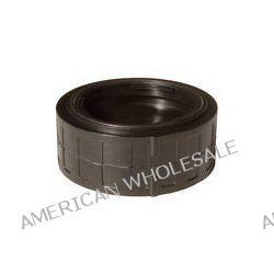 OP/TECH USA Double Lens Mount Cap for Nikon Lenses 1101221 B&H