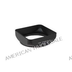 FotodioX B60 Lens Hood for Select Hasselblad HASSY-HD-6050 B&H