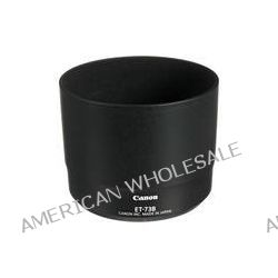 Canon Lens Hood For Canon L Series 70-300 IS L USM Lens 4428B001
